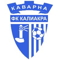 Калиакра (Каварна)