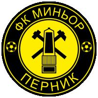 Миньор (Перник)