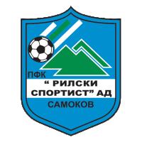 Рилски спортист 2011 (Самоков)