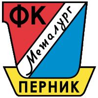 Металург 1957 (Перник)