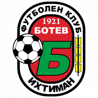 Ботев 1937 (Ихтиман)