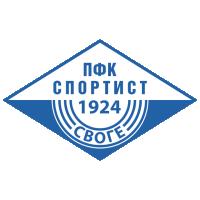 Спортист 1924 (Своге)