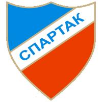 Спартак 1947 (Пловдив)