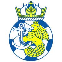 Черноморец-Бургас (София)