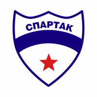 Спартак (София)