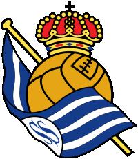 Реал Сосиедад (Сан Себастиан)