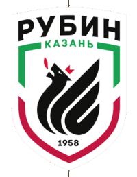 Рубин (Казан)