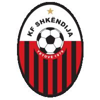 Шкендрия (Тетово)