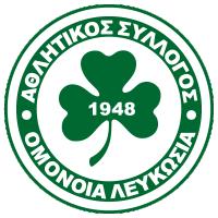 Омония (Никозия)