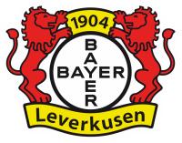 Байер (Леверкузен)