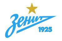 Зенит (Санкт Петербург)