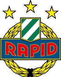 Рапид (Виена)