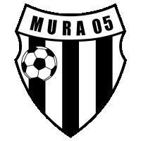 Мура 05 (Мурска Собота)