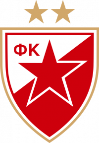 Цървена звезда (Белград)