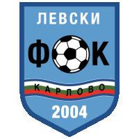 Левски (Карлово)