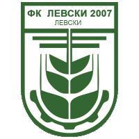 Левски (гр. Левски)