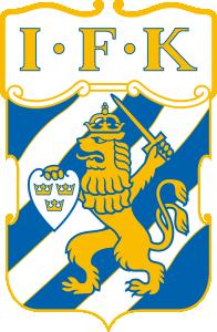 ИФК Гьотеборг