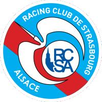 Расинг Клуб (Страсбург)