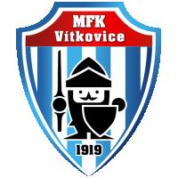 Витковице (Острава)