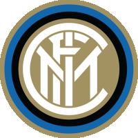 Интер (Милано)