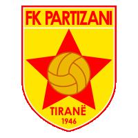Партизани (Тирана)
