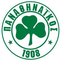 Панатинайкос (Атина)