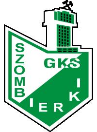 Шомберки (Битом)