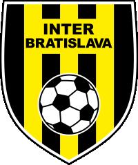Интер (Братислава)