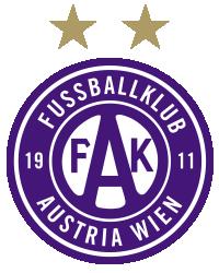 Аустрия (Виена)