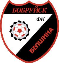 Белшина (Бобруйск)