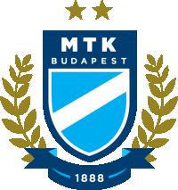МТК (Будапеща)