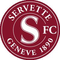 Сервет (Женева)