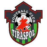 Тираспол