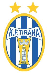 Тирана (Тирана)