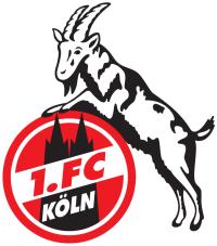 Кьолн