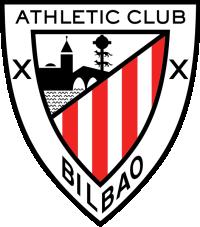 Атлетик (Билбао)
