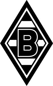 Борусия (Мьонхенгладбах)