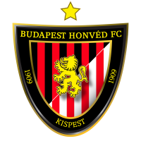 Хонвед (Будапеща)