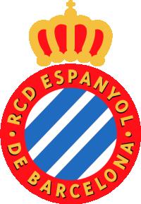 Еспаньол (Барселона)