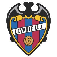 Леванте (Валенсия)