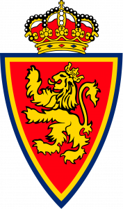 Реал (Сарагоса)