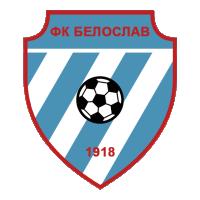 Белослав (Белослав)