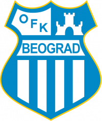 ОФК (Белград)