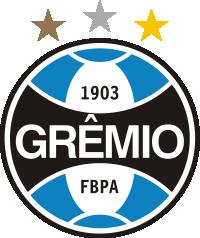 Гремио (Порто Алегре)