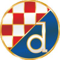 Динамо (Загреб)