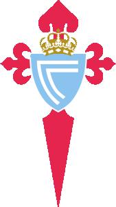 Селта (Виго)