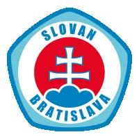 Слован (Братислава)