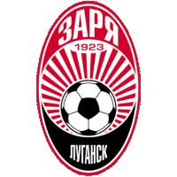 Заря (Луганск)
