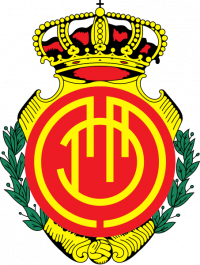 Майорка (Палма)