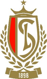 Стандард (Лиеж)